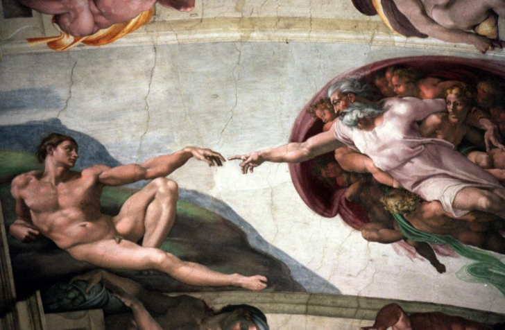 michelangelo-and-the-sistine-chapel-1030x673