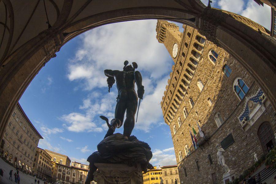 Florence-jti