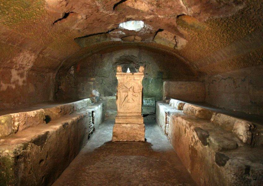 archeological1