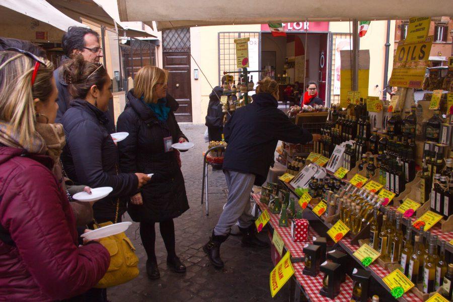 market tour romeprivateguides